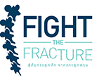 FTF_Logo_TH